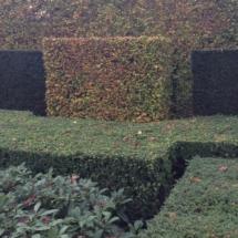 Tuin onderhoud door Vansumere